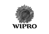 WiPro global IT